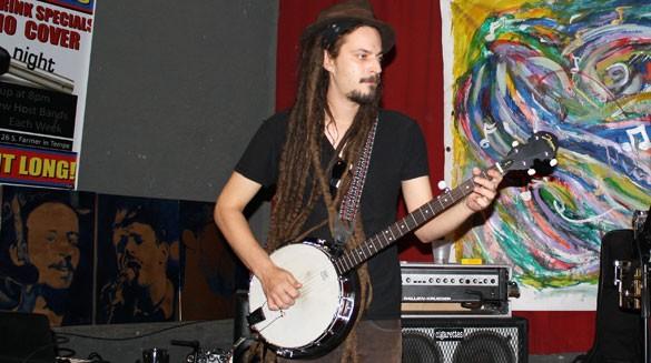 kevin-banjo