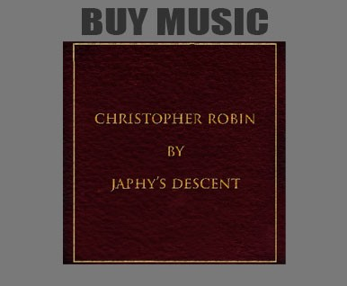 Buy Christopher Robins by Japhy's Descent